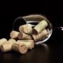 ワインのコルクついつい集めちゃうけど再利用方法は?手作り雑貨やオシャレなインテリアのおすすめ